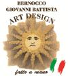 Bernocco Art